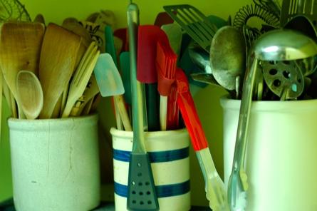 crocks-of-kitchen-utensils.jpg