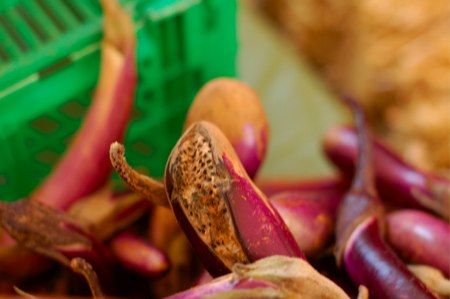 cool-eggplant.jpg