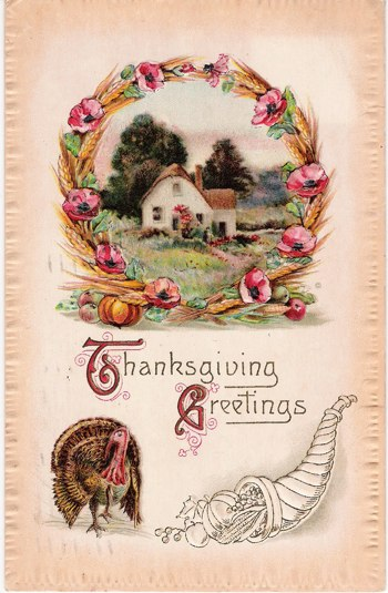 thanksgiving-greetings.jpg
